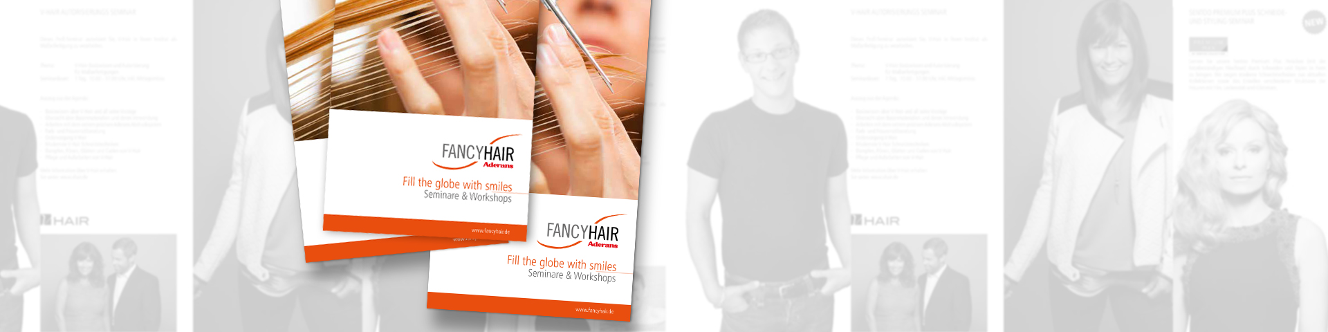 Fancyhair_Slider Schulungen