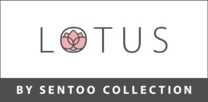 Sentoo Lotus